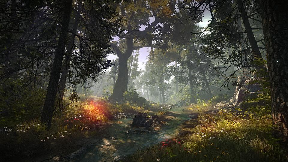 The_Witcher_2_enhanced_edition_2.jpg Не добавлены. фотошоп онлайн.