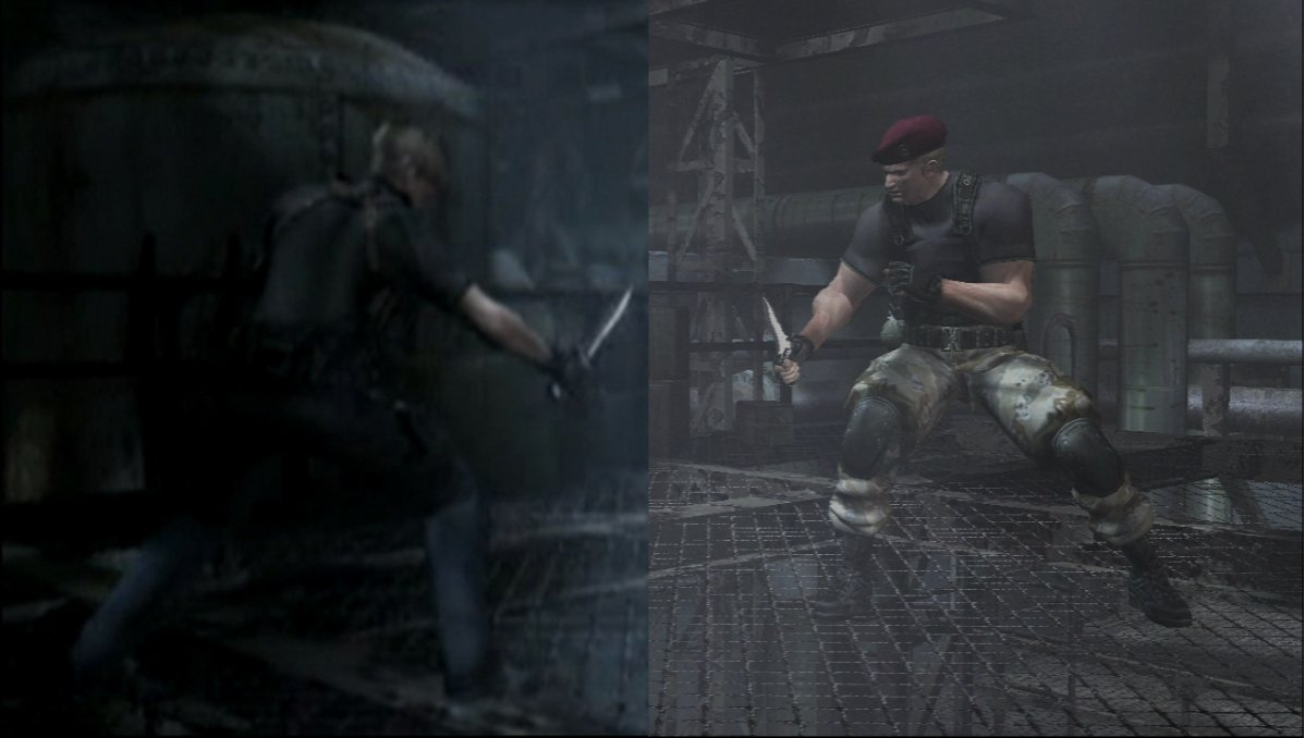 Comparison Screenshot 5