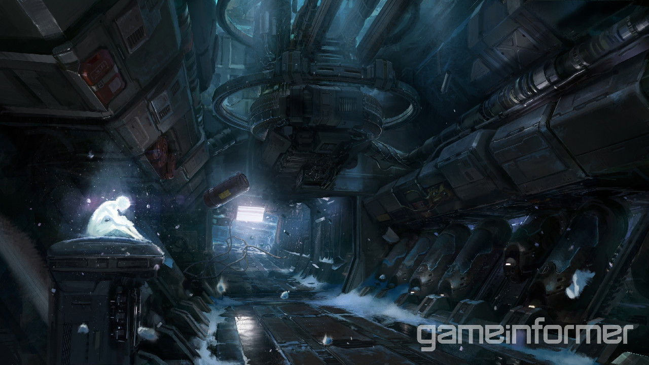 058/05/2012: Halo4_Environment-Campaign-01