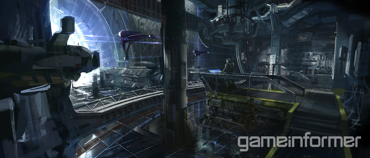 058/05/2012: Halo4_Environment-Campaign-02