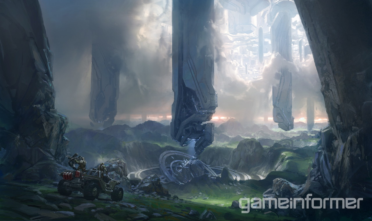 058/05/2012: Halo4_Environment-Campaign-04
