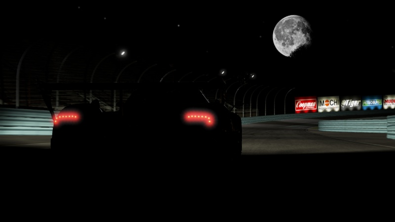 12' May 11 Project Cars Screen Shot 7