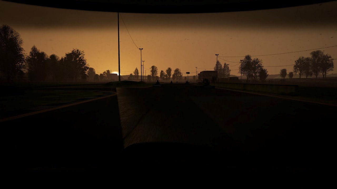 12' May 11 Project Cars Screen Shot 20