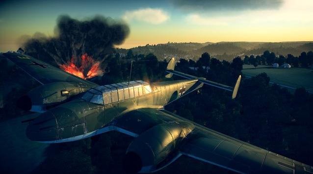 Battle of Britain 2