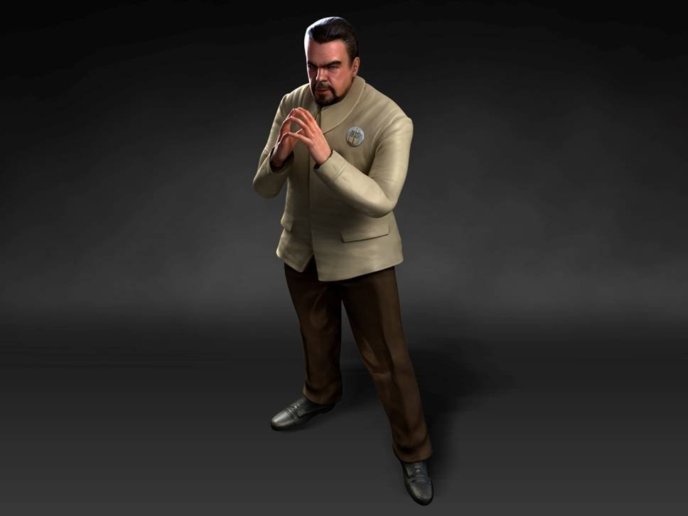 007Legends-HugoDrax