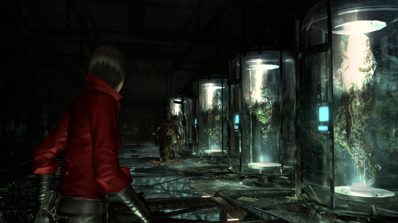04/08/2012 - Ada Wong Screen 5