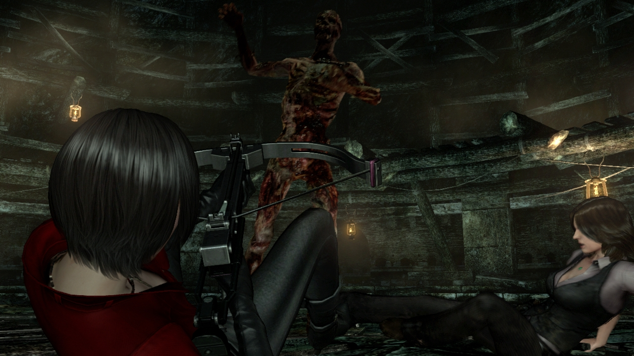 04/08/2012 - Ada Wong Screen 8