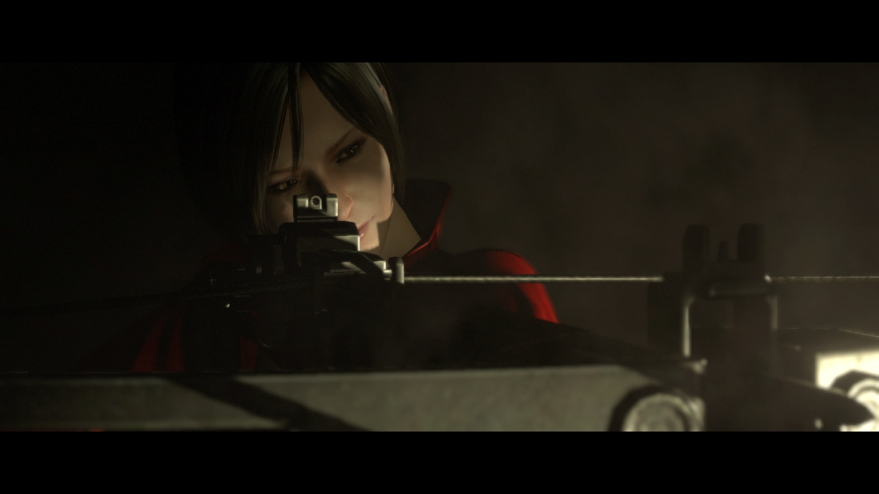 04/08/2012 - Ada Wong Screen 10