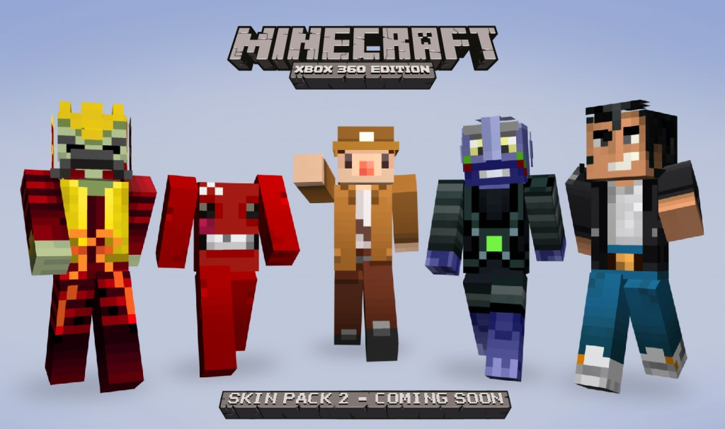 how to download custom skins for minecraft xbox 360