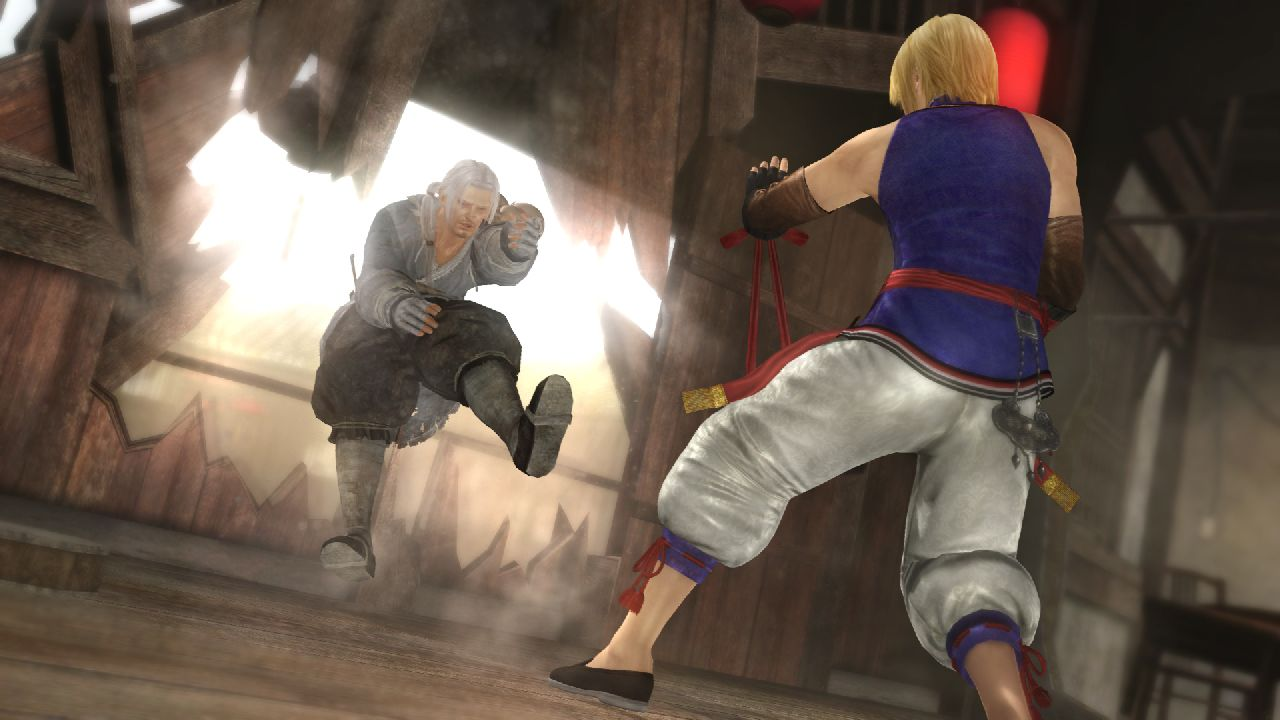 doa5-bradandeliot4
