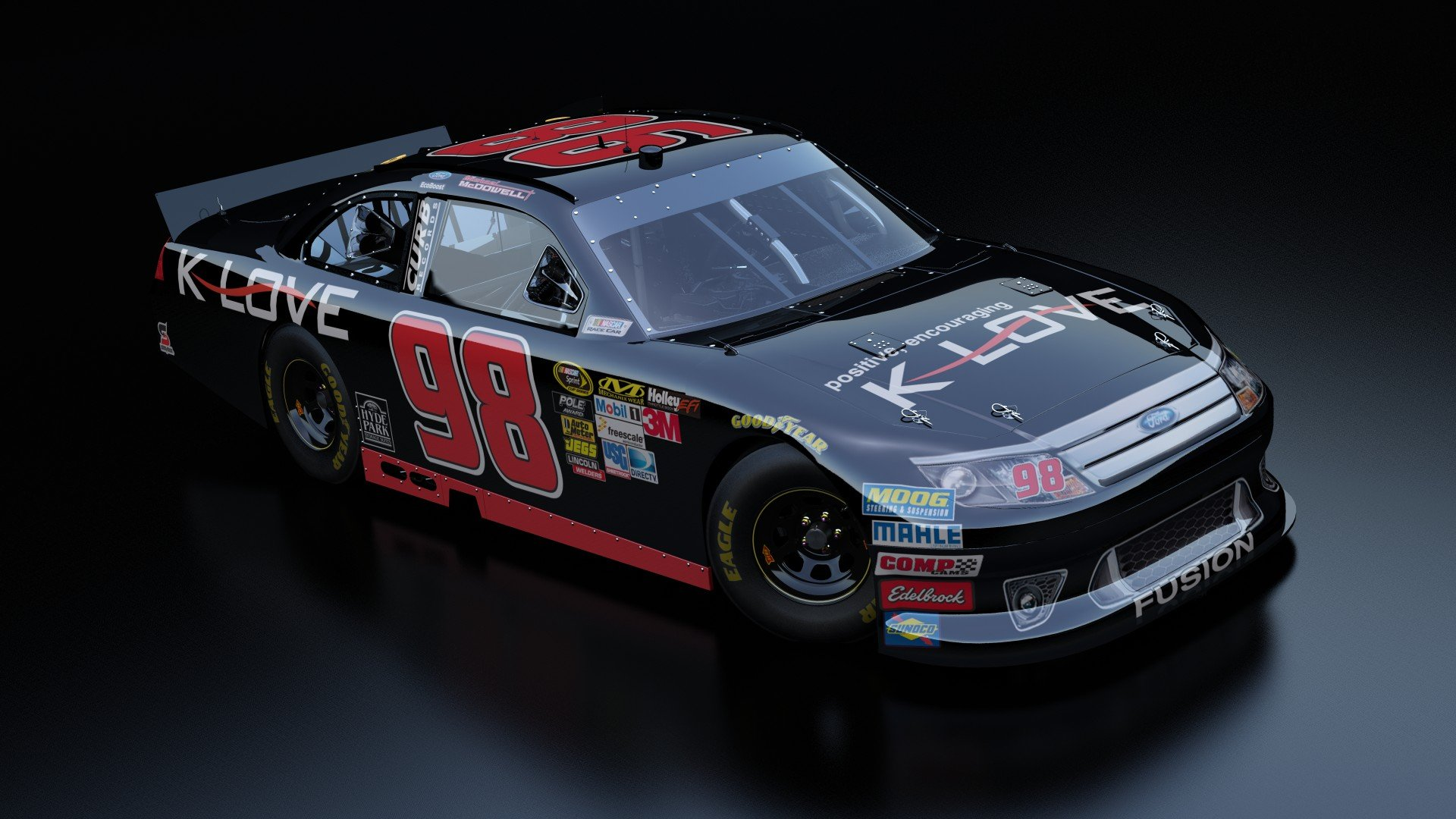 98_MICHAEL_MCDOWELL