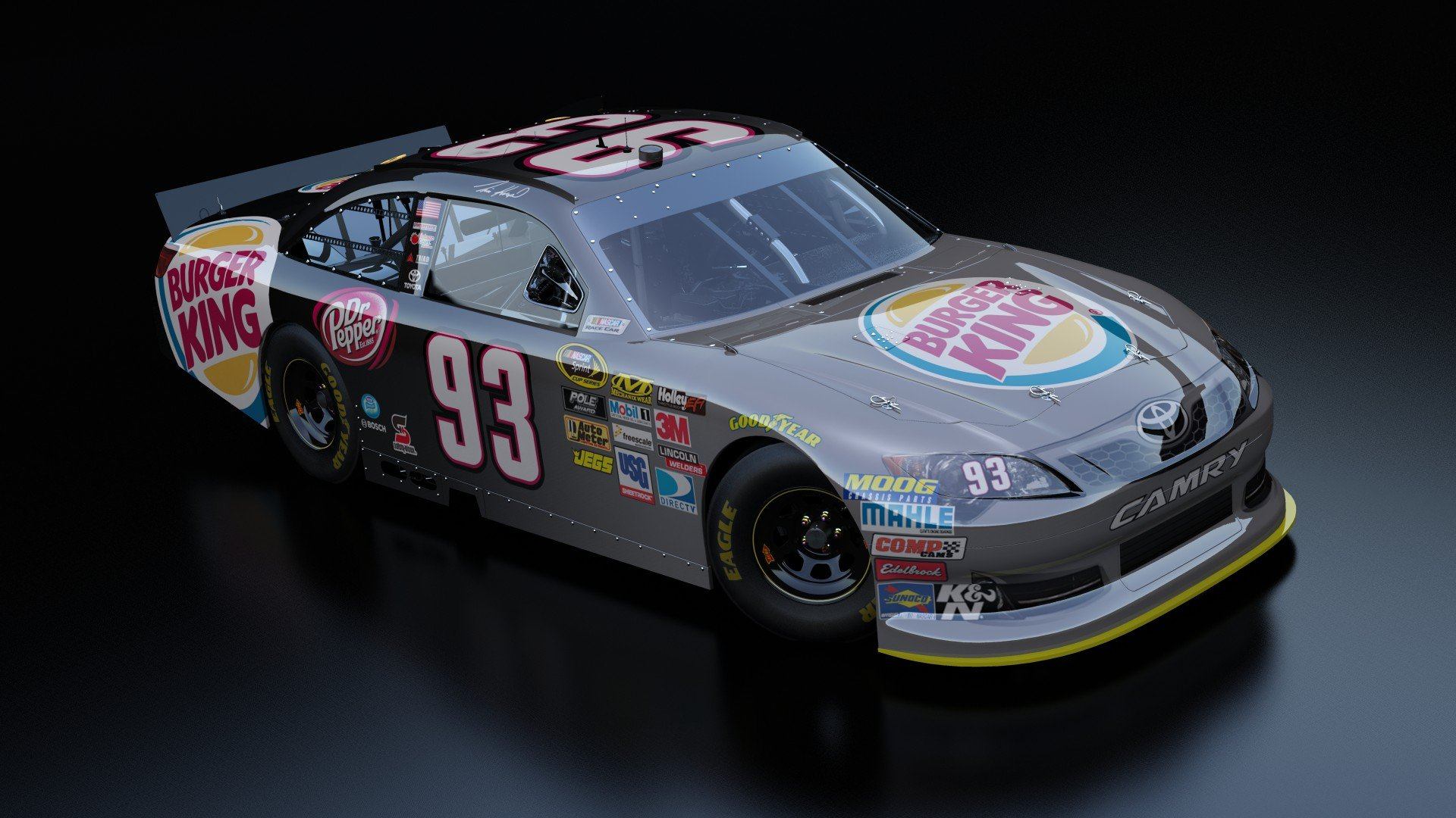 93_TRAVIS_KVAPIL