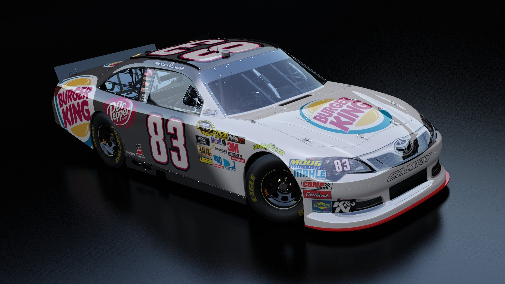83_LANDON_CASSILL