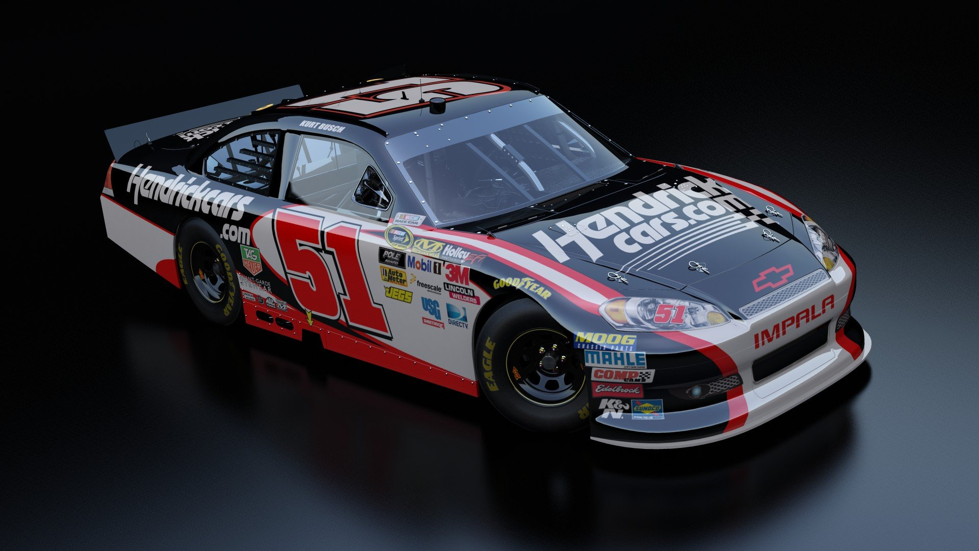 51_KURT_BUSCH