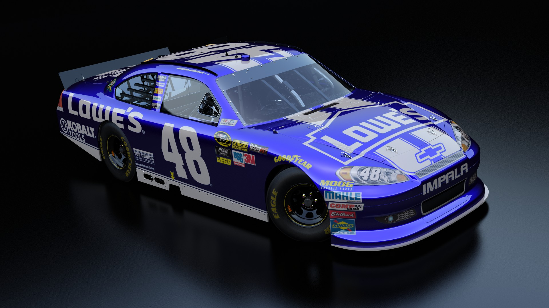 48_JIMMIE_JOHNSON