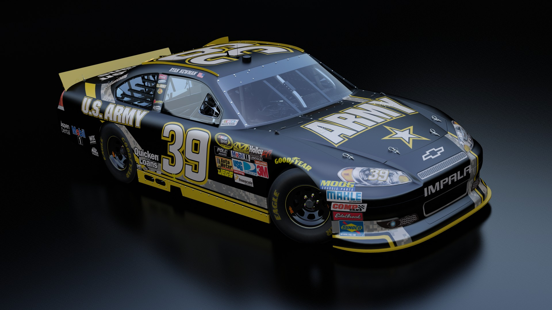 39_RYAN_NEWMAN