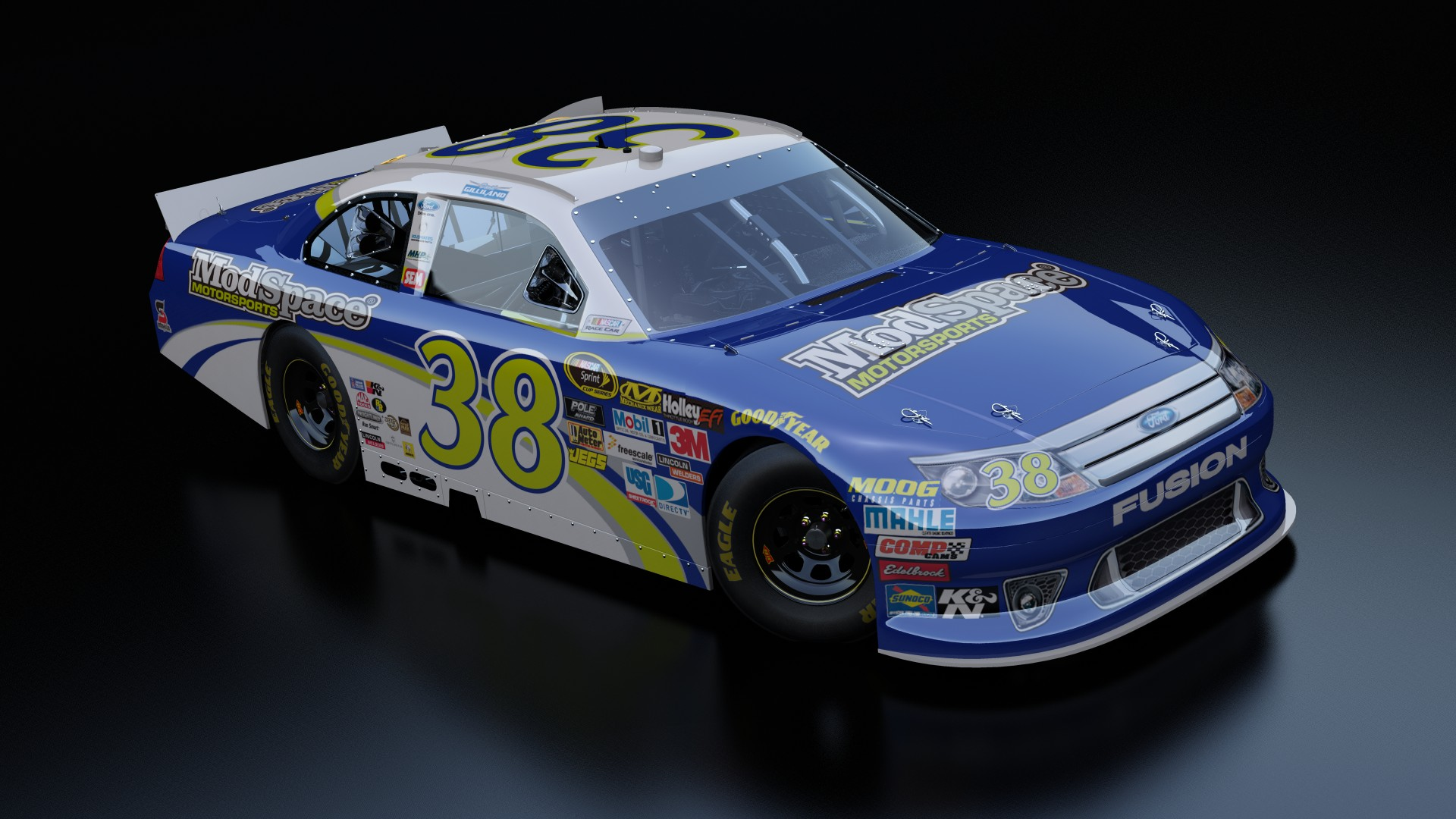 38_DAVID_GILLILAND