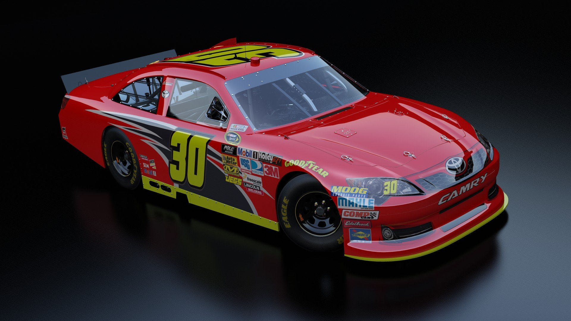 30_DAVID_STREMME