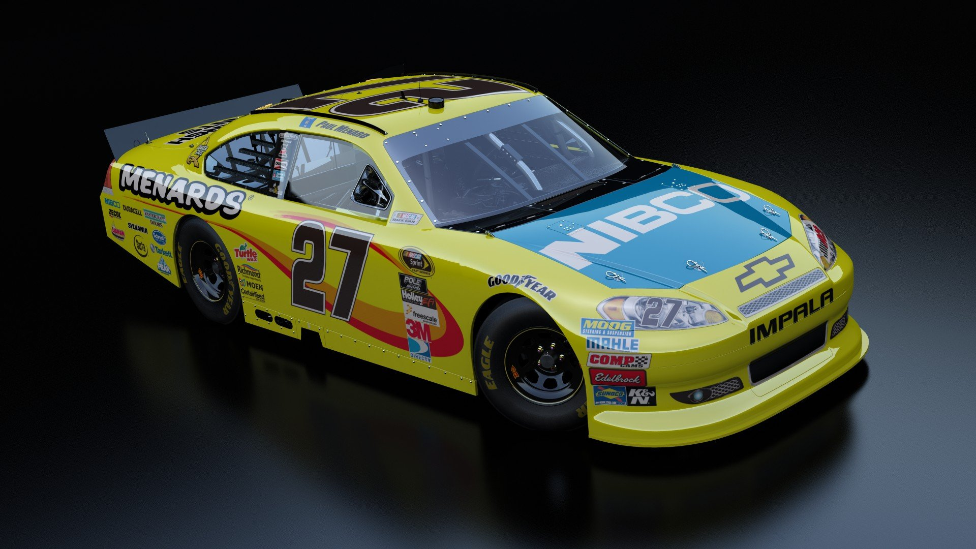 27_PAUL_MENARD