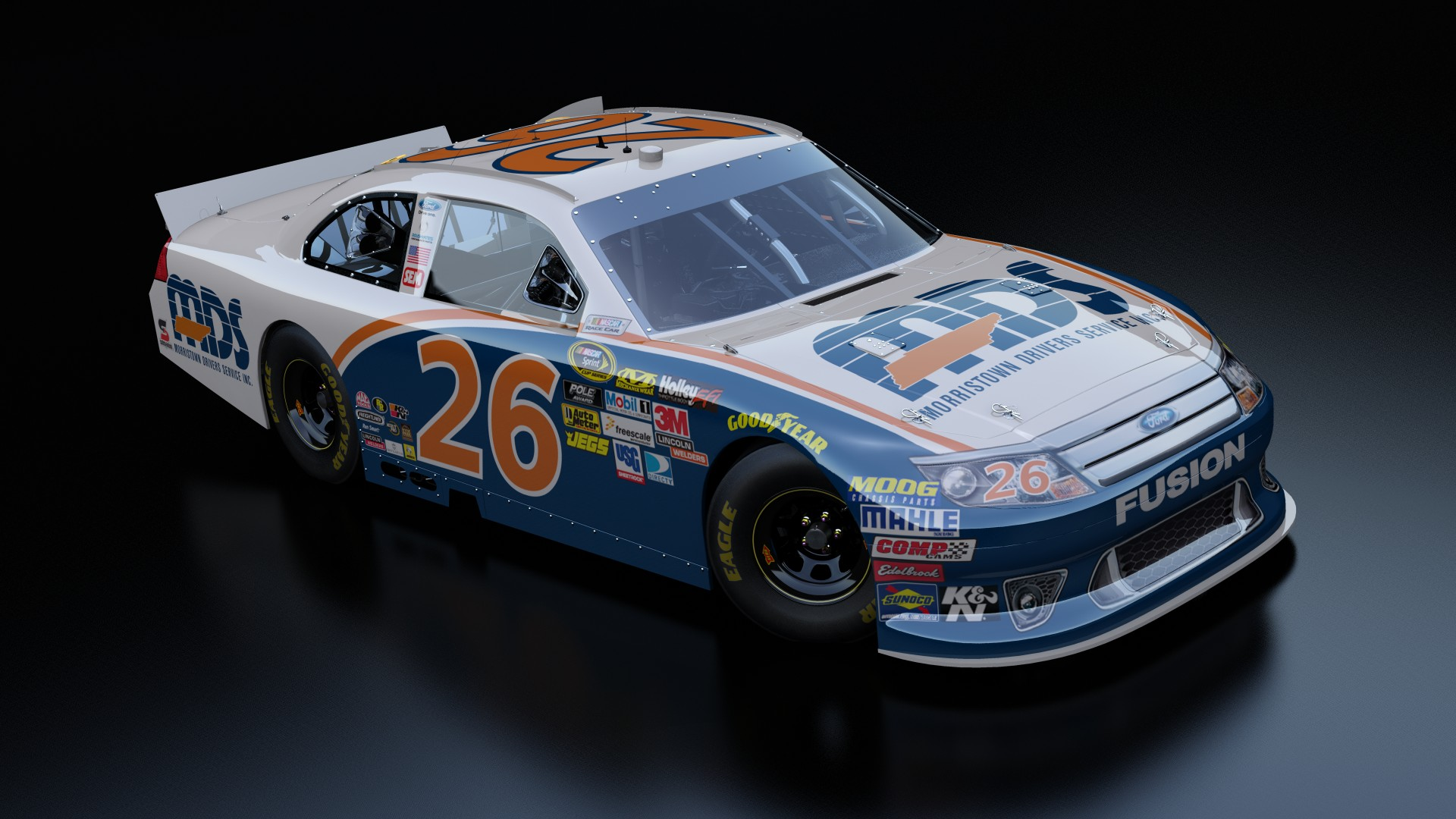 26_JOSH_WISE