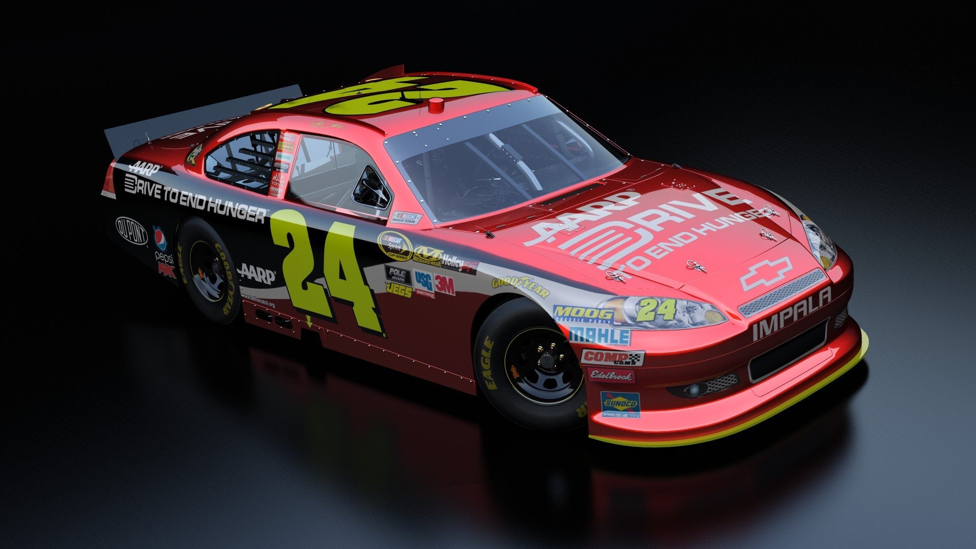 24_JEFF_GORDON