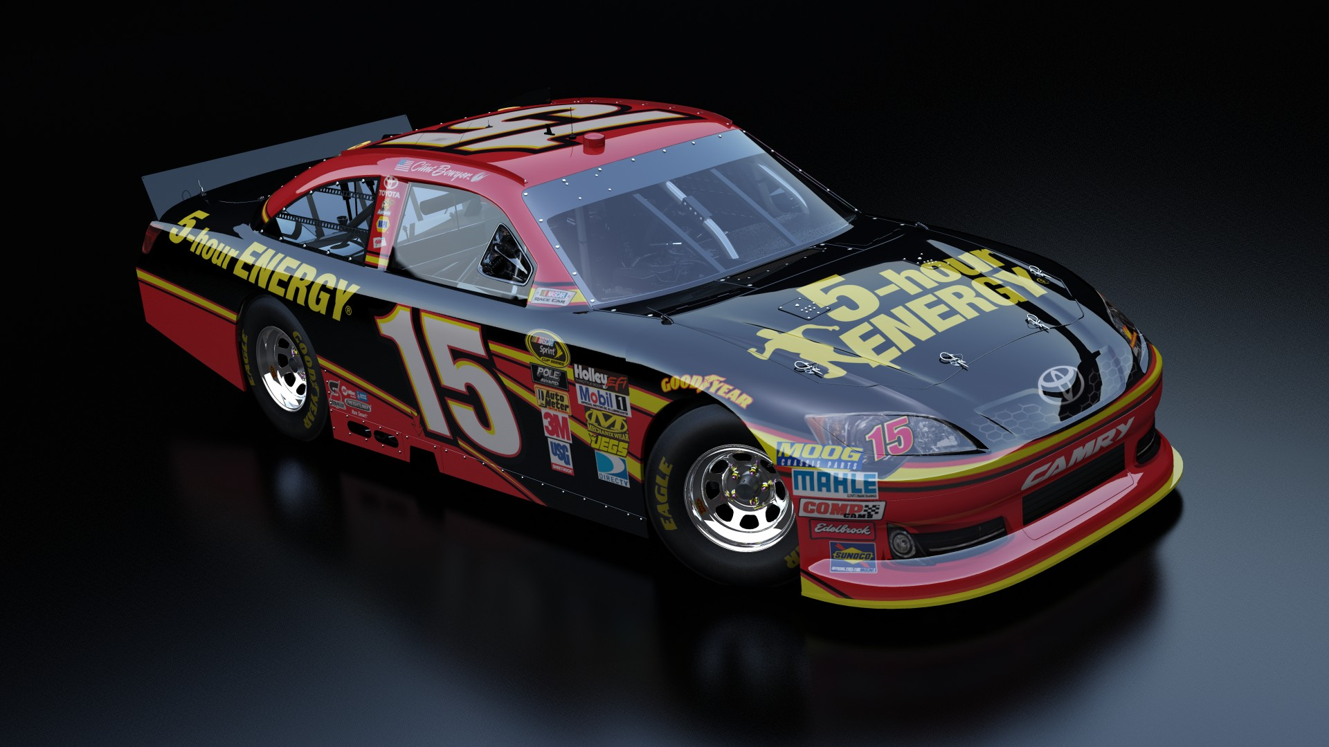 15_CLINT_BOWYER
