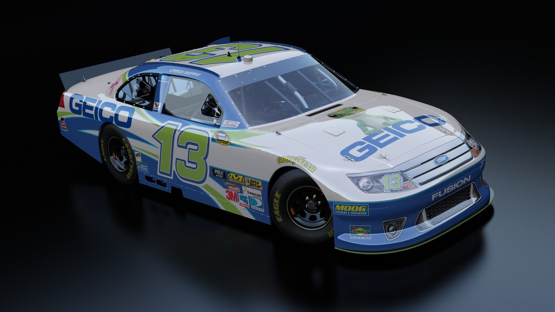 13_CASEY_MEARS