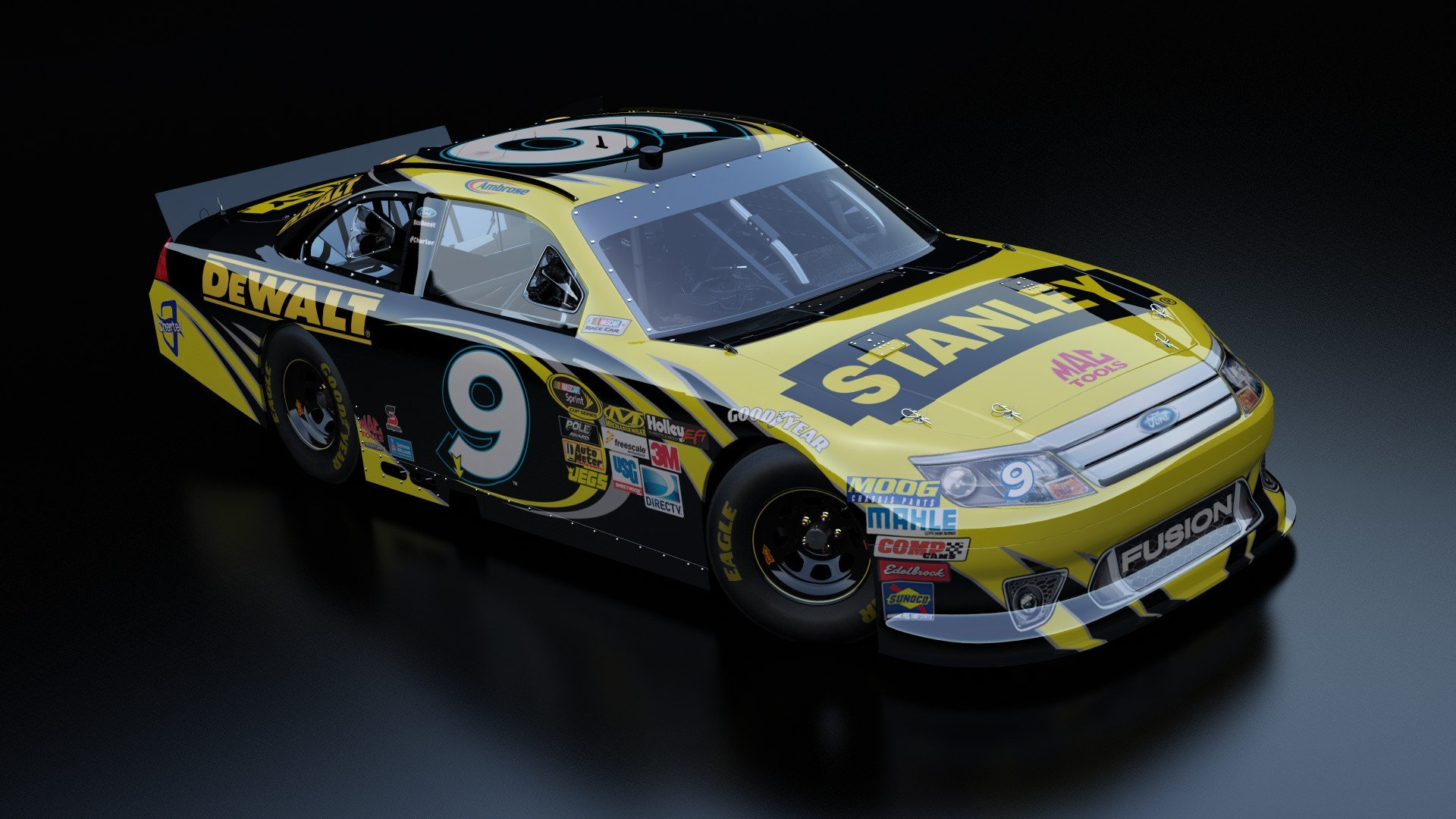 9_MARCOS_AMBROSE