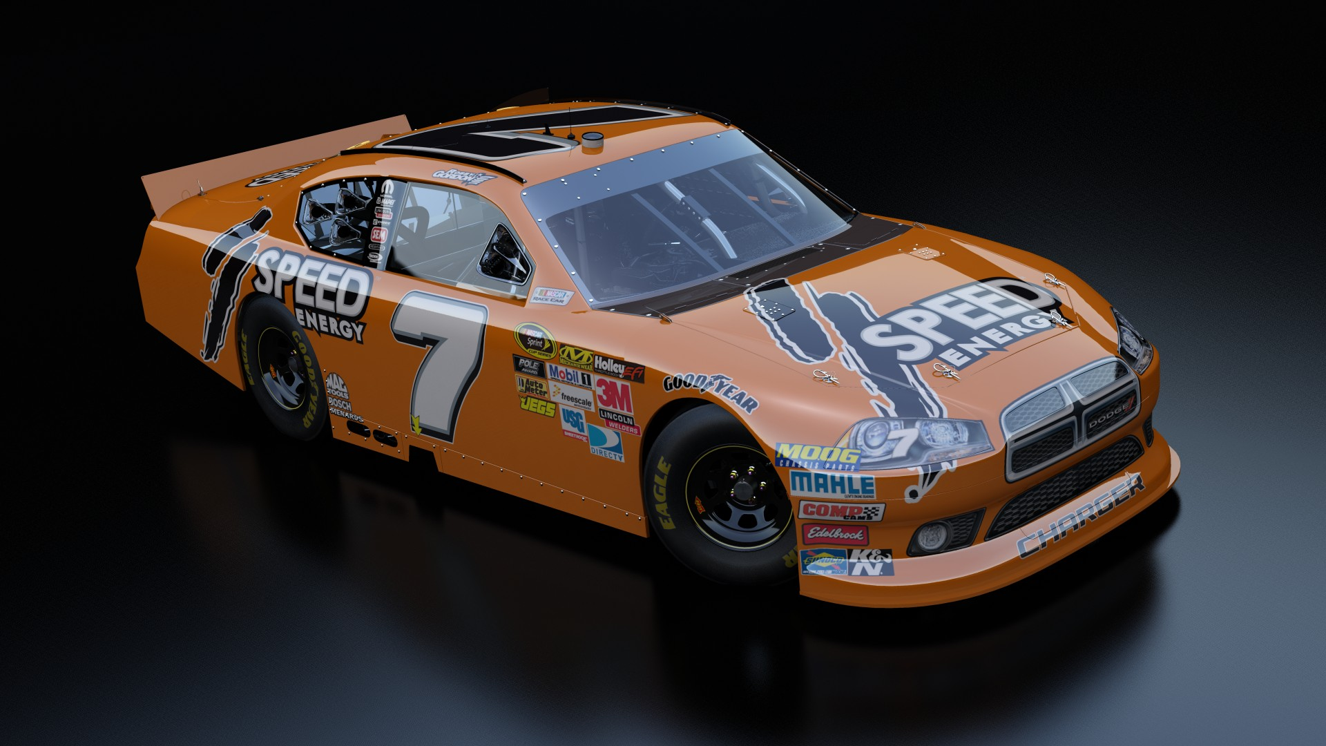 7_ROBBY_GORDON