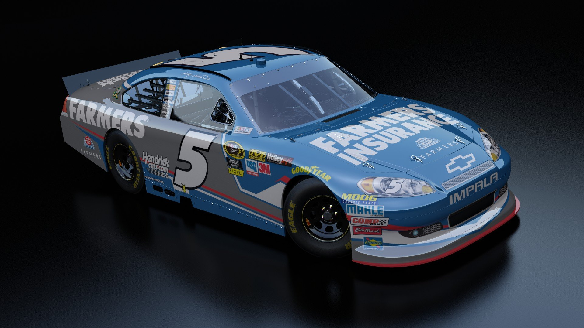 5_KASEY_KAHNE