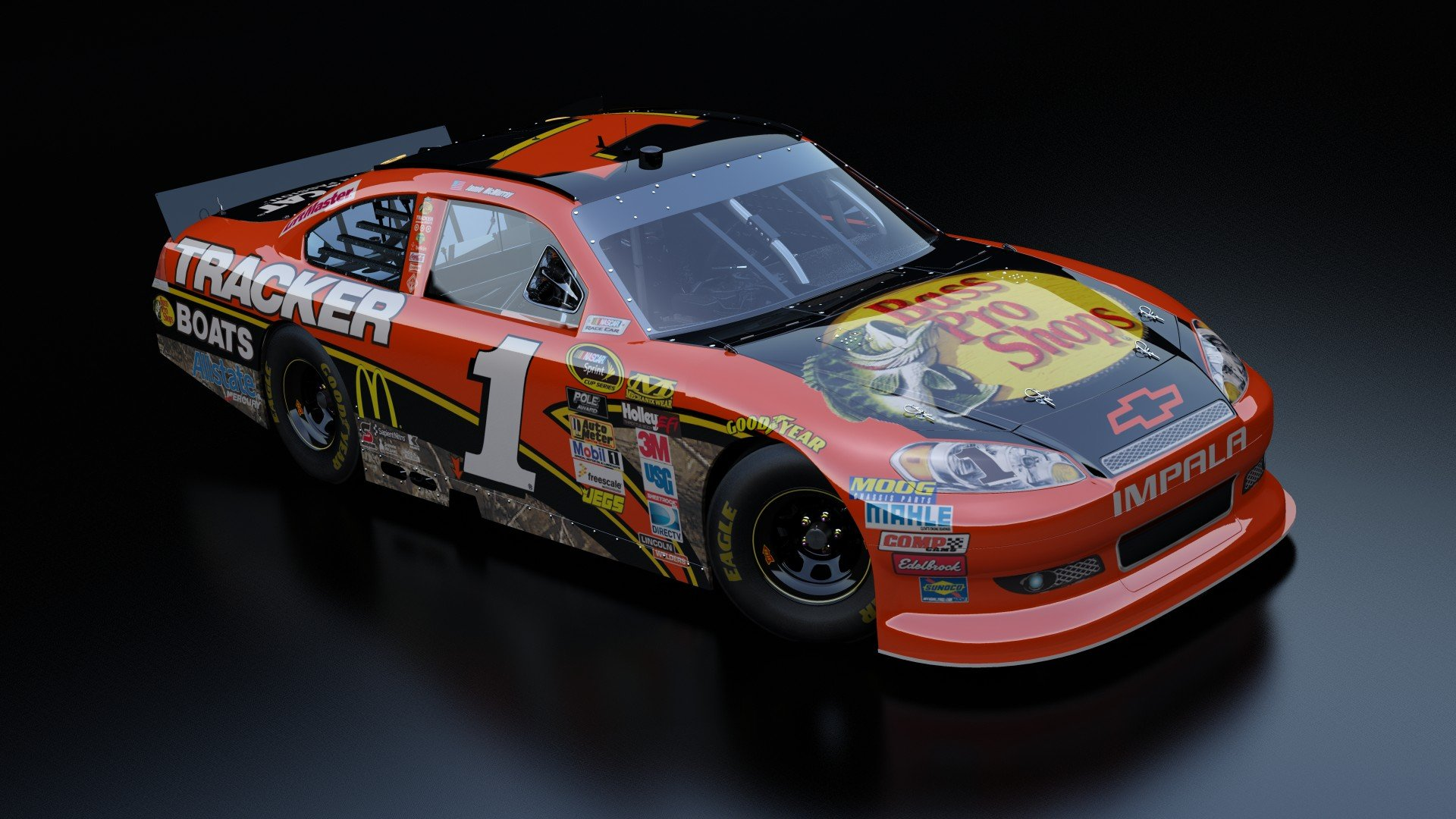 1_JAMIE_MCMURRAY