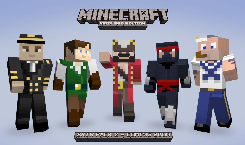 Minecraft Sk... Castle Crashers Orange Knight Minecraft Skin