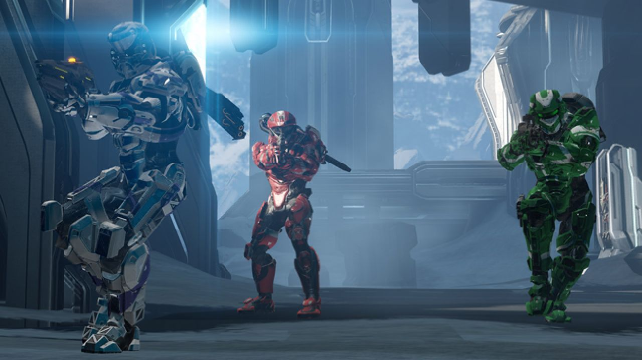 Halo4Sept.27th