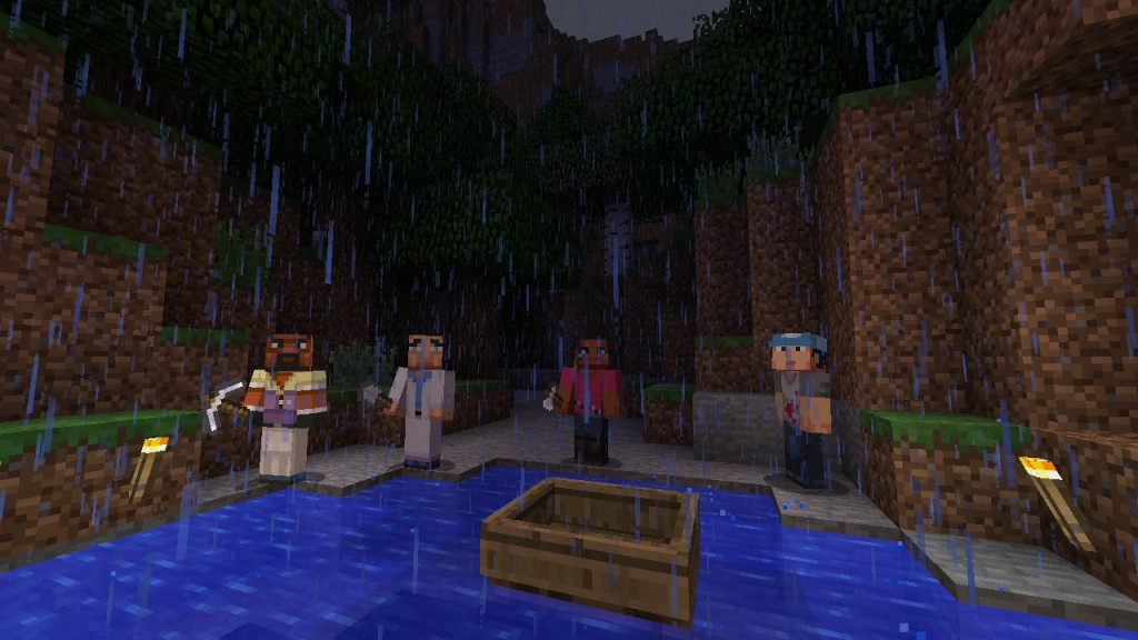 Skin Pack 03 Screens - 6