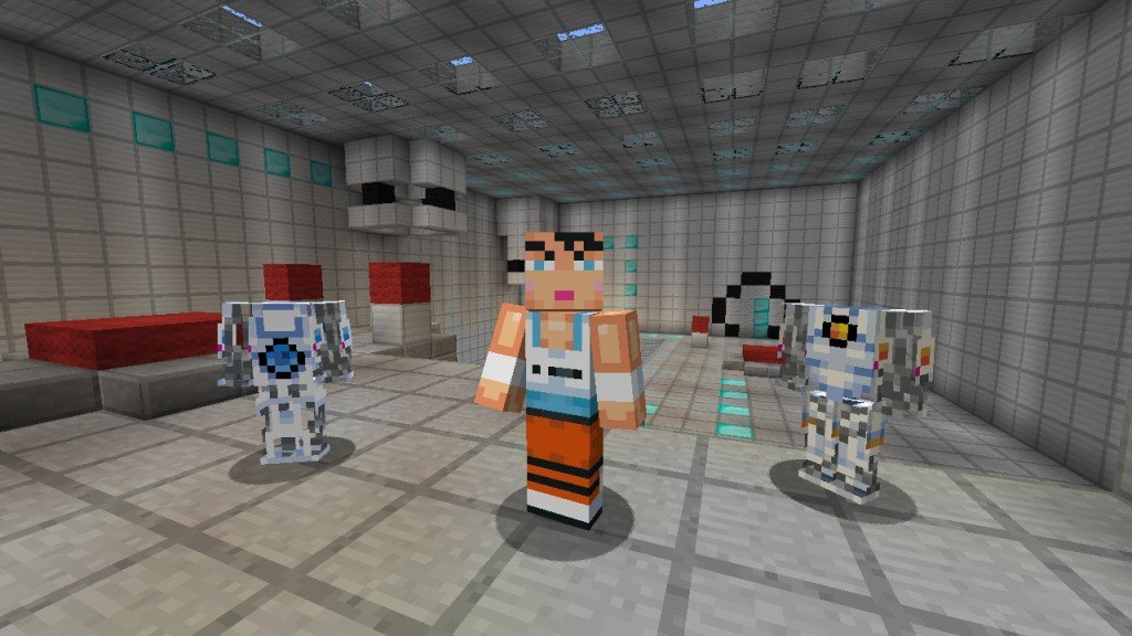 Skin Pack 03 Screens - 8