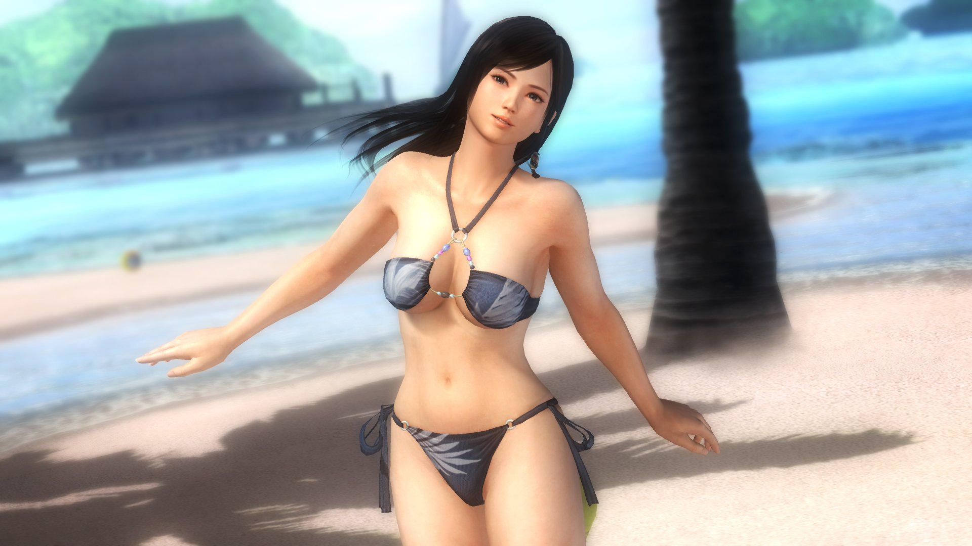 23/01/2013 - Zack Island & Swimsuit Costumes Screens - 8