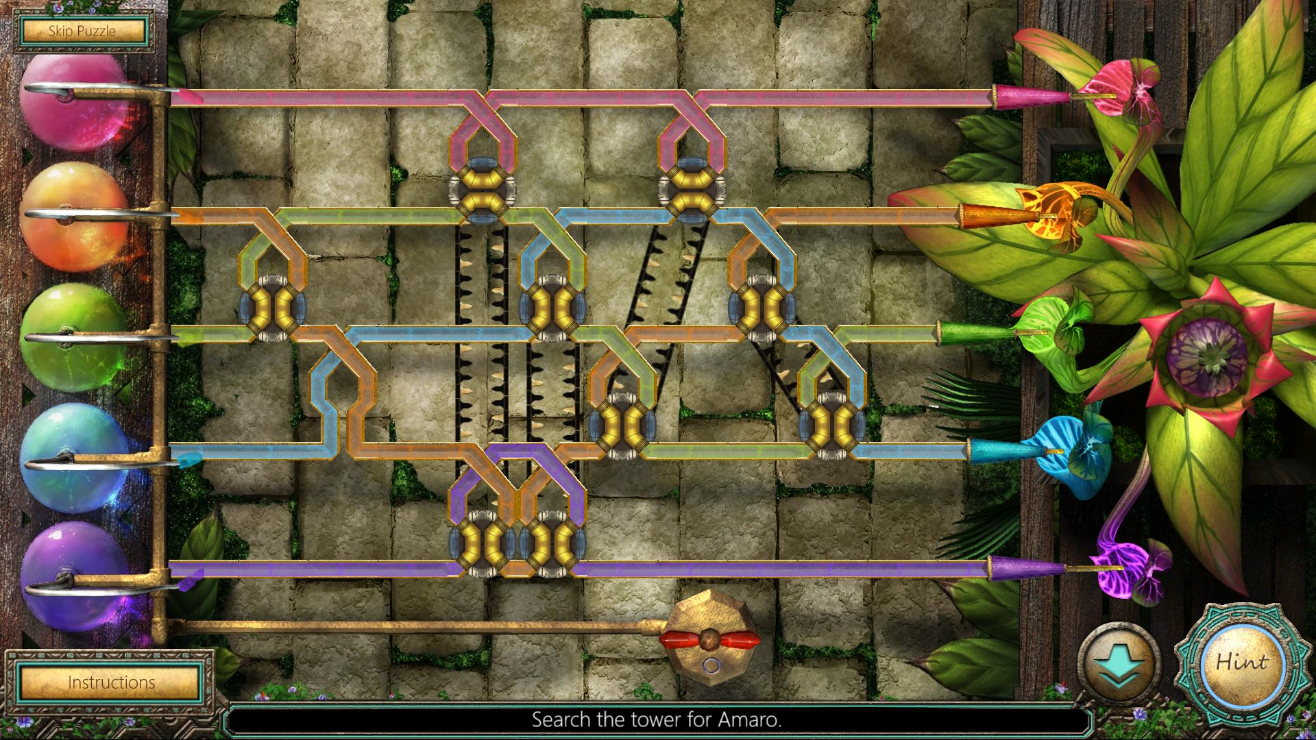 Crack for 1 2 O literary Name: months 2010. Gameplay Word Download.