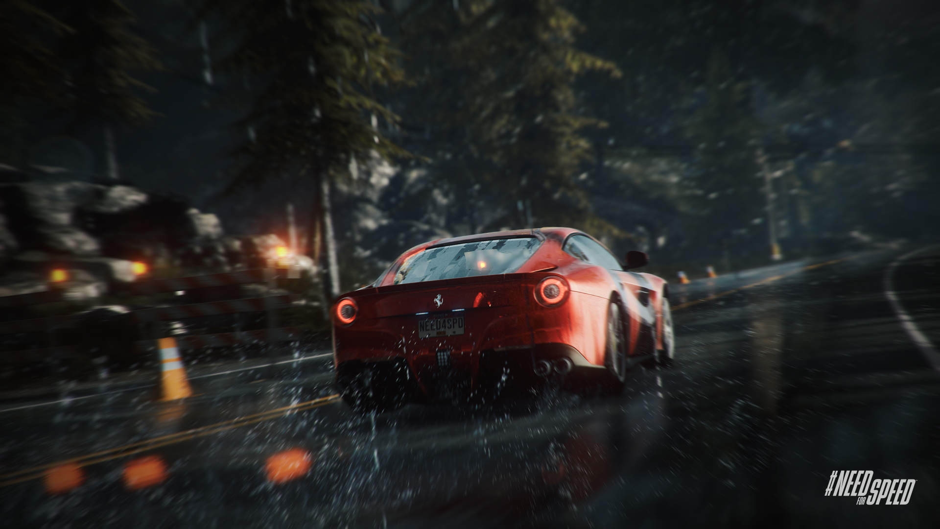 Nfs Rival Xbox 360 Download