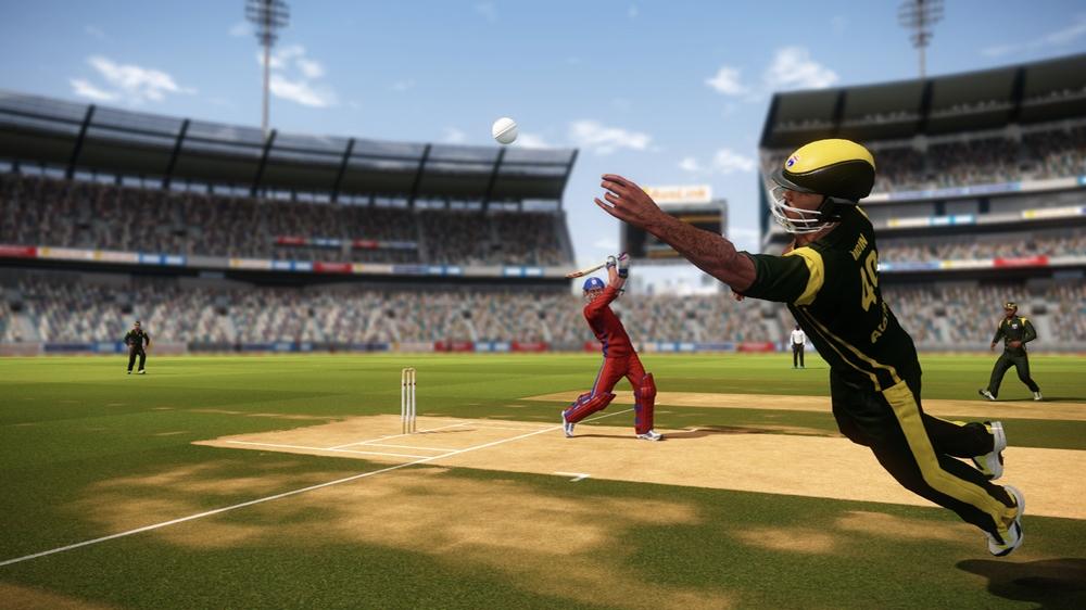 Don Bradman Cricket 14 will not release in 2013