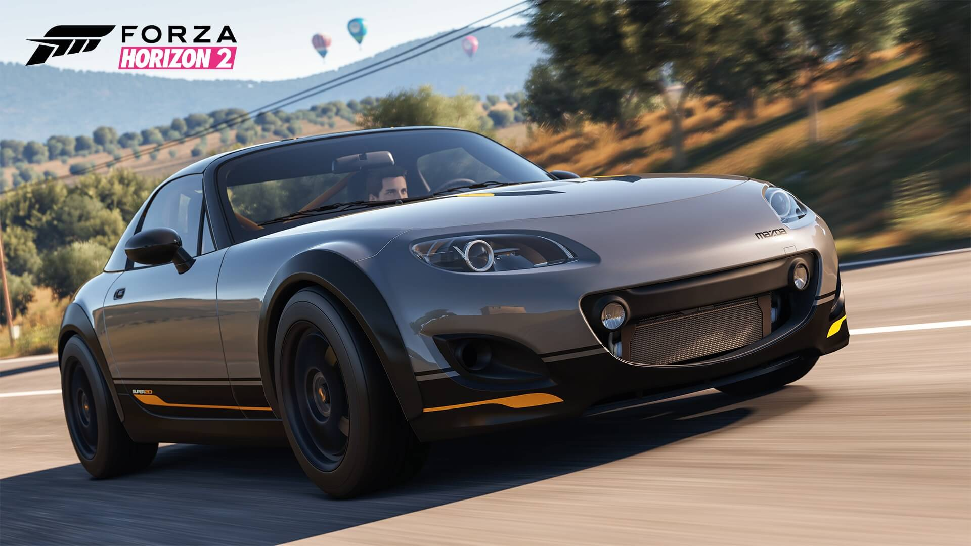 news show more rf rear features mx miata revealed three price quarter mazda exclusive