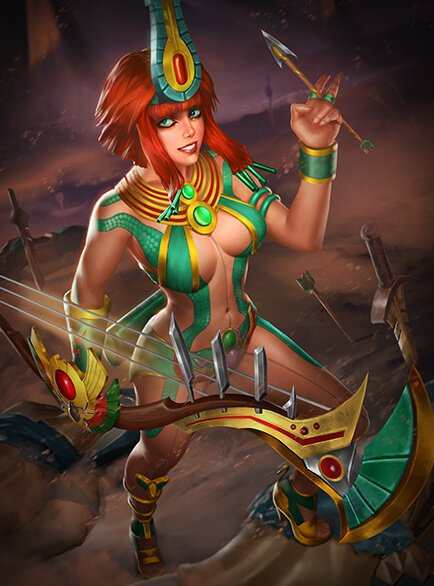 how to get fantasy points smite