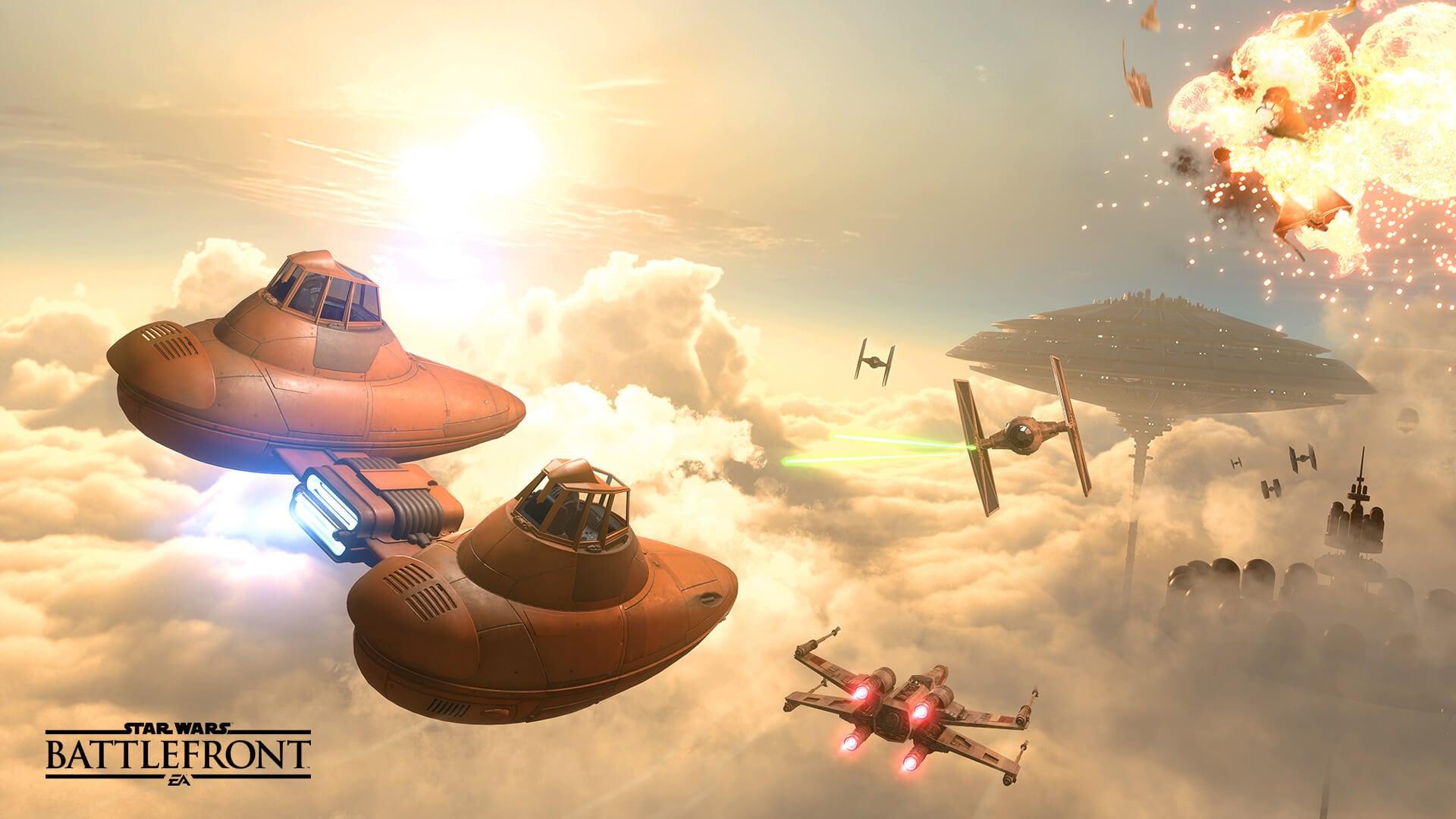 star wars battlefront ii wookieepedia fandom powered
