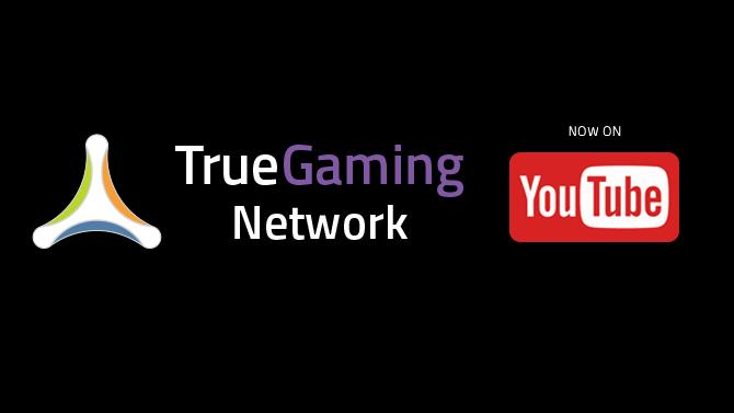 Do You Want to Join the TrueAchievements YouTube Team?