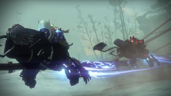 TGN Debate: Is Destiny Better Than Halo?