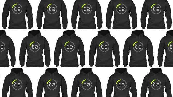 Official TrueAchievements Hoodie Now Available