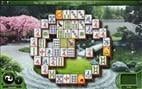 Microsoft Mahjong (W10) Updated With More Matching Madness