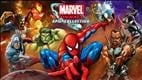 Marvel Pinball Epic Collection: Volume 1 Announced