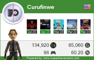 Curufinwe.png