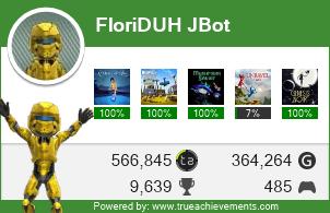 FloriDUH+JBot.png