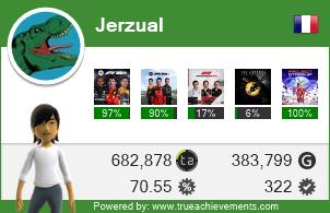 http://www.trueachievements.com/gamercards/Jerzual.png